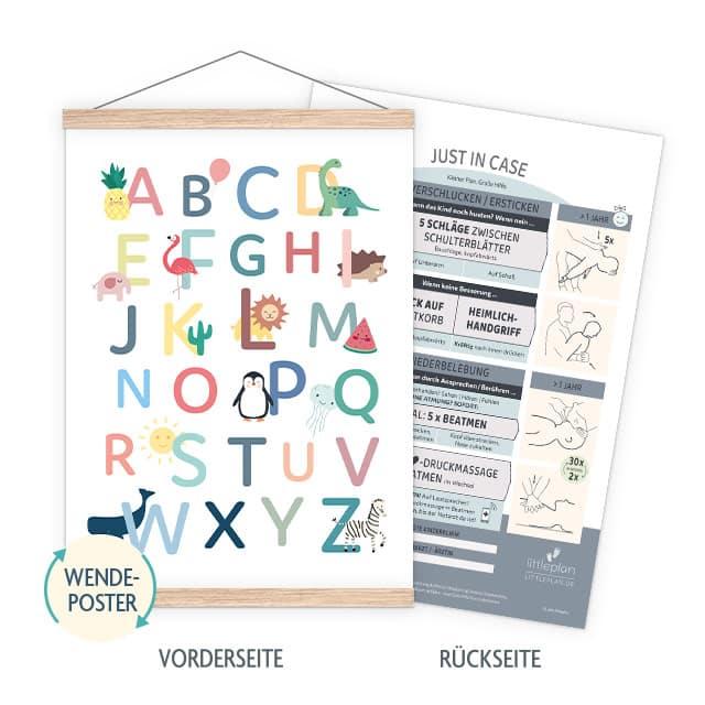 littleplan_letters_Geburt_VS_RS
