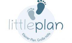 littleplan_logo