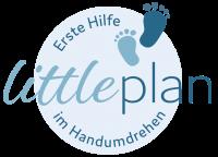 littleplan_logo_2021_Kreis